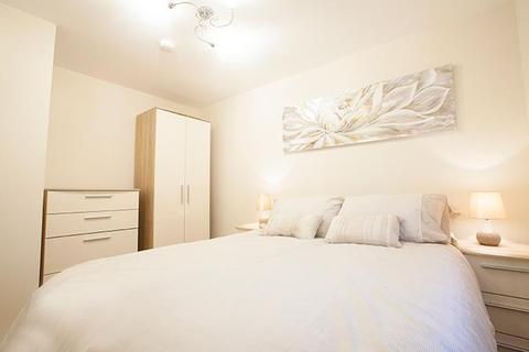 1 bedroom farm house for sale - Concord Street, Leeds