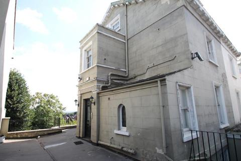 4 bedroom house share to rent - Derby Raod, Canning Circus, Nottingham, NG7 1LS