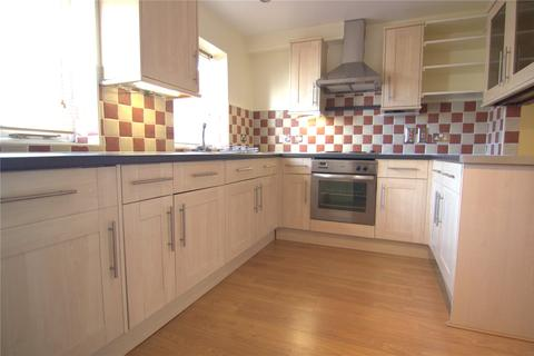 2 bedroom terraced house for sale - Queen Street, Cirencester, Gloucestershire, GL7