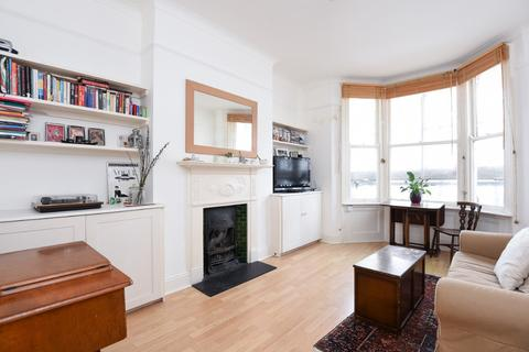 2 bedroom flat for sale - St Georges Terrace Brighton East Sussex BN2