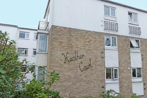 2 bedroom flat for sale - Montpelier Terrace Brighton East Sussex BN1