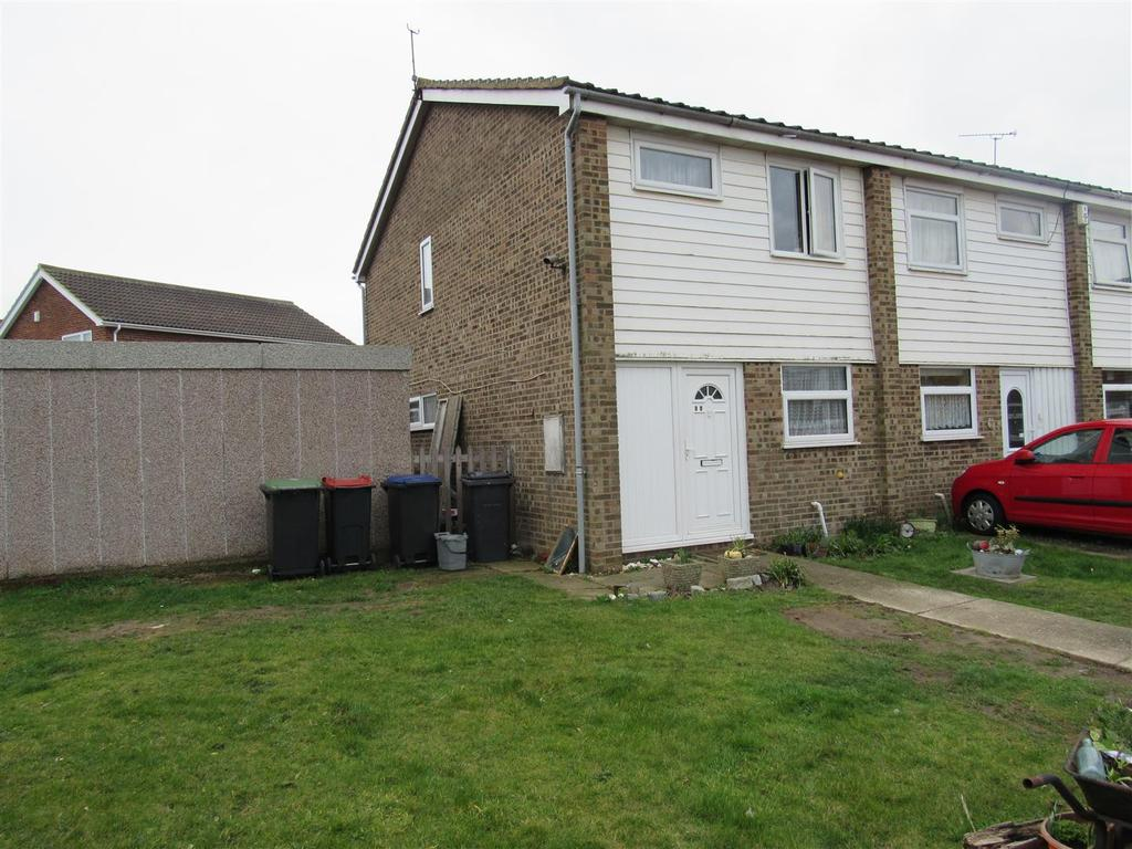 Bed House To Rent Herne Bay