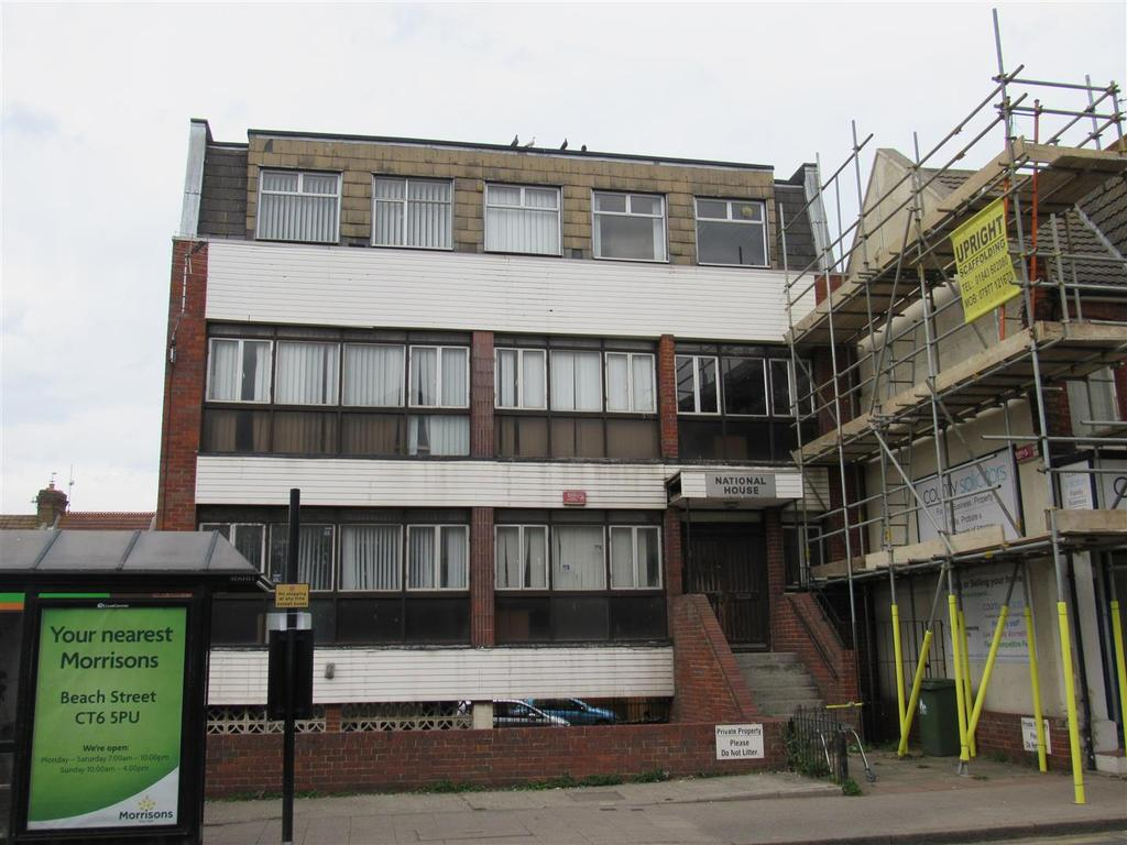 Propertys For Sale In Herne Bay