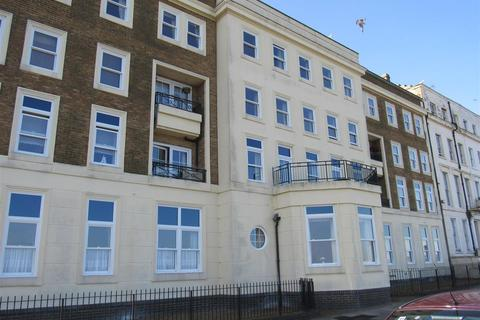 Retirement Property To Rent In Herne Bay