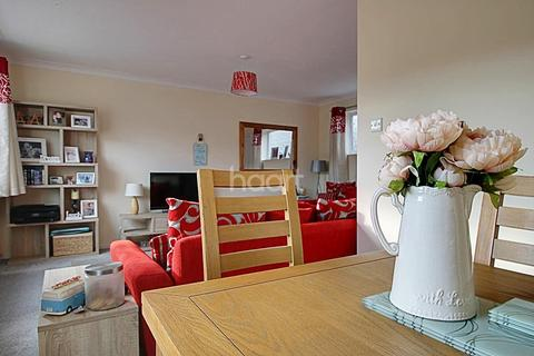 2 bedroom terraced house for sale - Keswick Crescent, Estover