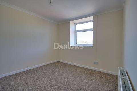 2 bedroom flat for sale - Fairwood Road , Llandaff, Cardiff