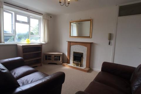 1 bedroom flat to rent - 32 Phoenix Court, B5 7RT