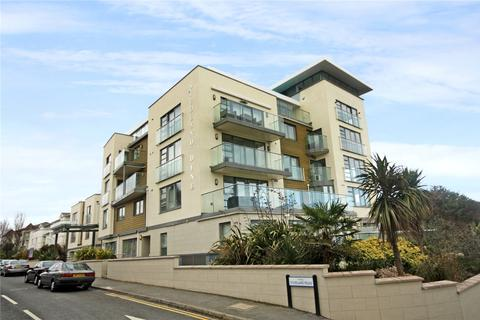 3 bedroom flat for sale - Studland Road, Bournemouth, Dorset, BH4