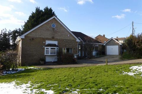 3 bedroom bungalow to rent - South Molton, Devon, EX36