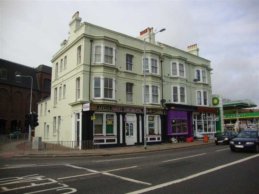 Properties To Rent Lewes Road Brighton