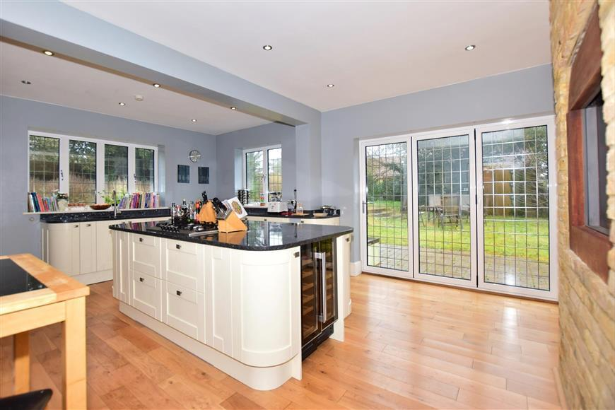 Broadstairs Bed And Breakfast For Sale