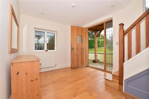 5 bedroom detached house for sale - North Foreland Road, Broadstairs, Kent
