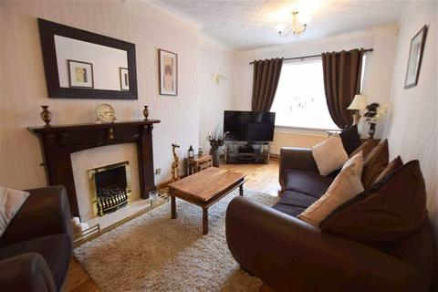 2 bedroom terraced house for sale - Daubney Street, Cleethorpes, North East Lincolnshire
