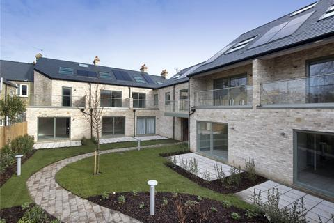 1 bedroom flat for sale - Plot 17, Montreal Mews, Montreal Road, Cambridge, CB1