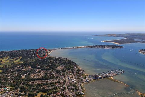 2 bedroom penthouse for sale - Brudenell Road, Sandbanks, Poole, Dorset, BH13