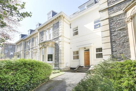 1 bedroom ground floor flat to rent - All Saints Road, Clifton