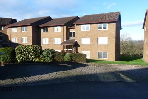 2 bedroom flat to rent - Bishops Court, Bishops Knoll, BS9