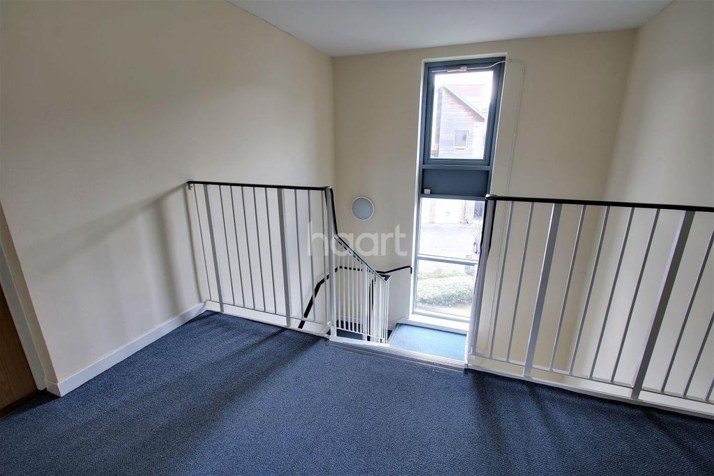 Bed Flat For Sale Colchester