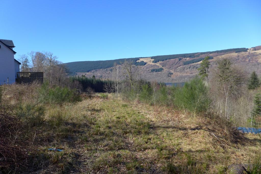 Cairndow Property For Sale
