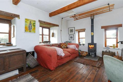 Morvah Property For Sale