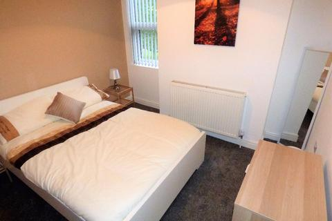 4 bedroom house share to rent - Room 3. Richmond Street, Stoke on Trent, ST4 7DU