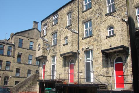 1 bedroom apartment to rent - Winterwell Buildings, Swadford Street, Skipton BD23