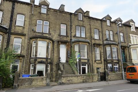 1 bedroom flat to rent - 13 Highfield Terrace, Skipton BD23