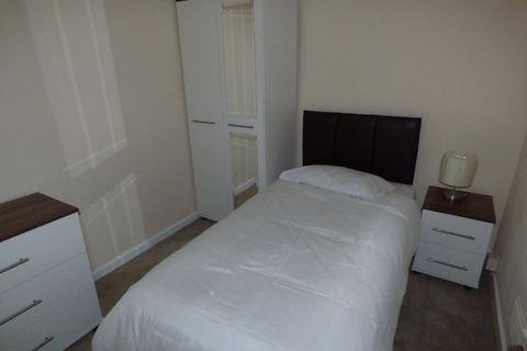 4 bedroom house share to rent - Room 1, Woodhouse Street, Stoke on Trent, ST4 4QX