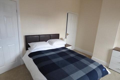 4 bedroom house share to rent - Room 2,Woodhouse Street, Stoke on Trent, ST4 4QX