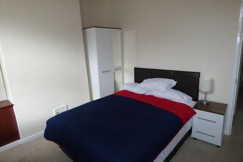 4 bedroom house share to rent - Room 3,Woodhouse Street, Stoke on Trent, ST4 4QX