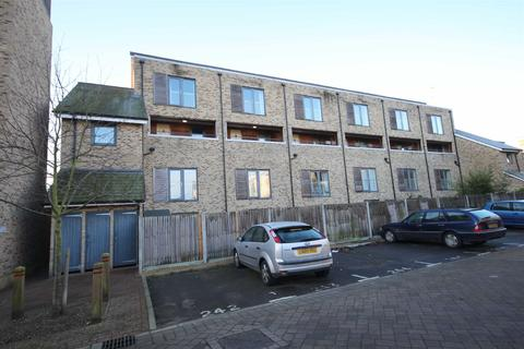 2 bedroom flat for sale - Scholars Walk, Cambridge