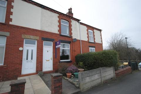2 bedroom terraced house for sale - Baxter Street, Standish, Wigan
