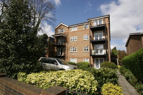 2 bedroom apartment to rent - Mayfield Court, Bromley