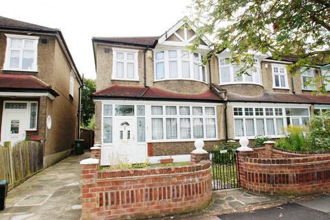 3 bedroom terraced house to rent - Eden Way, Beckenham