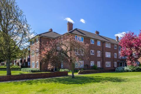 1 bedroom apartment for sale - Berney House, Upper Elmers End Road, Beckenham