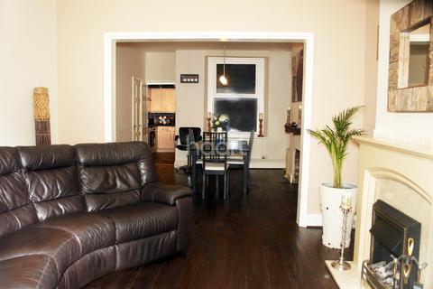 2 bedroom terraced house for sale - Kingswood BS15 Bristol