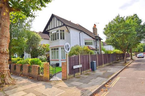 4 bedroom detached house to rent - Ennerdale Road, Kew, Richmond, TW9 2DH