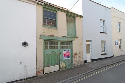 2 bedroom house for sale - Pembroke Road, Shirehampton, Bristol