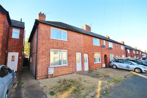 2 bedroom terraced house to rent - Brading Avenue, Grantham, NG31