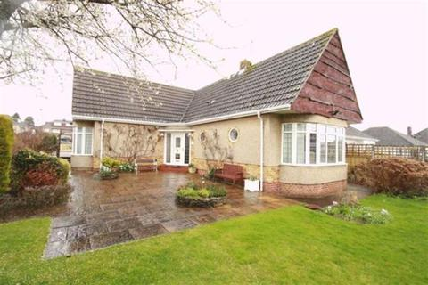 2 bedroom bungalow for sale - Court Farm Road, Longwell Green, Bristol, BS30 9AA