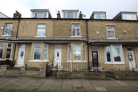 4 bedroom terraced house to rent - Springroyd Terrace, Bradford, BD8 9SN