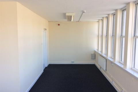 Office to rent - 7 Kenmure Avenue, The Cross Court, Bishopbriggs, G64