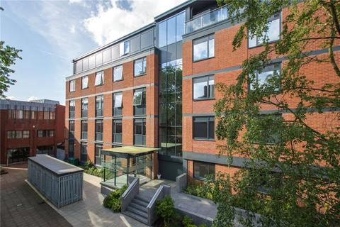 1 bedroom flat for sale - Trinity Court, Southernhay East, Exeter, Devon, EX1