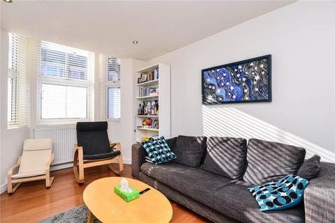 2 bedroom flat for sale - Adys Road, Peckham Rye, London, SE15