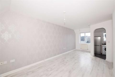 2 bedroom apartment to rent - Dove Lane, Chelmsford