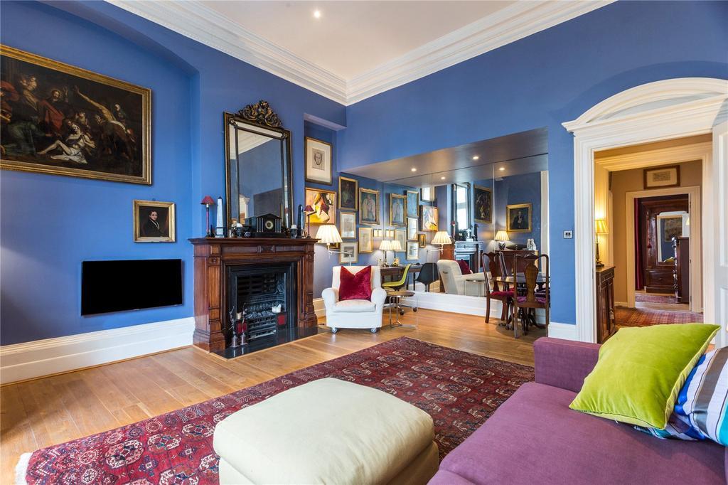 Westbourne terrace lancaster gate london 1 bed flat for for 3 westbourne terrace lancaster gate london