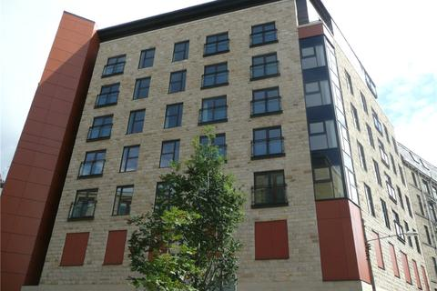 2 bedroom apartment for sale - The Empress, 27 Sunbridge Road, Bradford, West Yorkshire, BD1