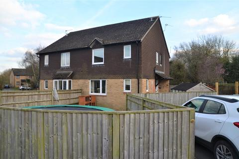 2 bedroom house for sale - Willow Tree Glade, Calcot, Reading, Berkshire, RG31