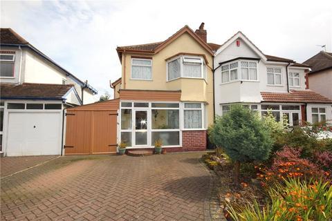 3 bedroom semi-detached house to rent - Bushmore Road, Birmingham, West Midlands, B28