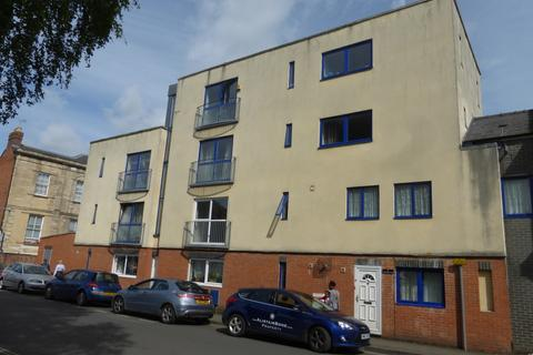 1 bedroom ground floor flat for sale - Wellington Street, Gloucester, Gloucester, GL1
